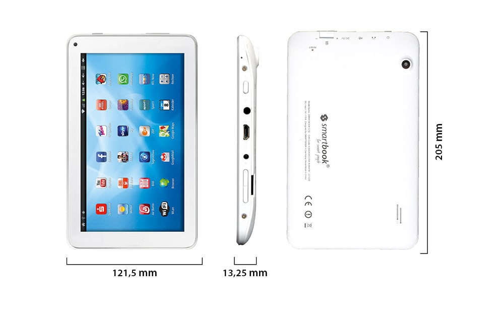 7_smartbook_tablet-ansichten
