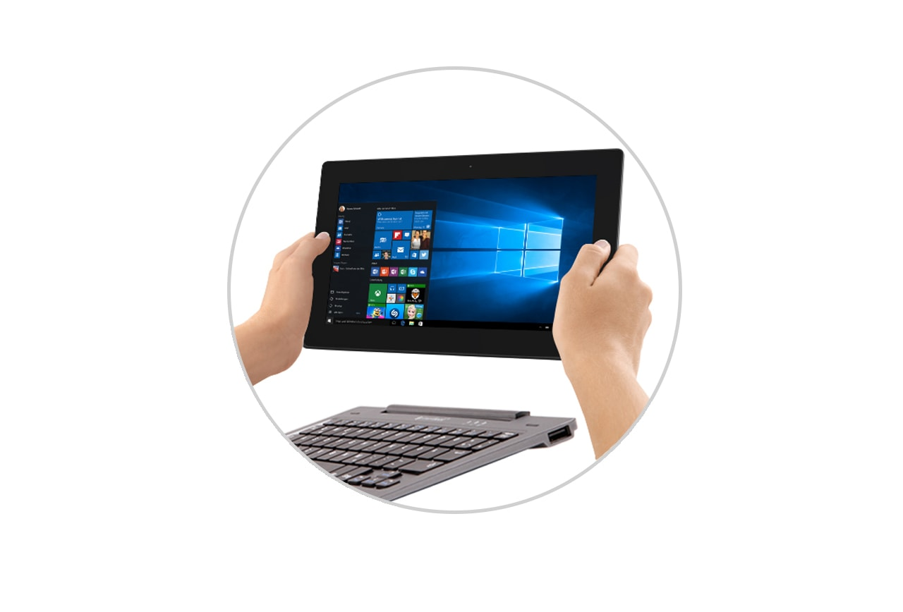 smartbook-s2x1-2in1-tablet-notebook-haende-gross_1280
