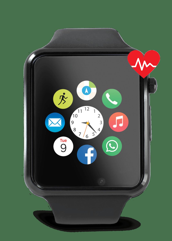 smartbook-smartwatch_2018_puls_herz3