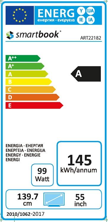 energieeffizienz_55zollsmartbook